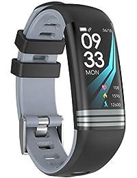 G26s Reloj Inteligente Dicomi Deportes Actividad física rastreador de Ritmo cardíaco Reloj de presión ...