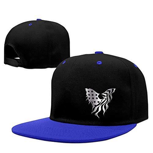Beanie Criss Angel Mindfreak Platinum Style Men Baseball
