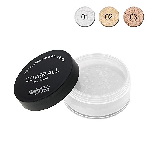 anself-loose-puder-1er-pack-1-x-15-g-3-farbe-optional-magical-halo