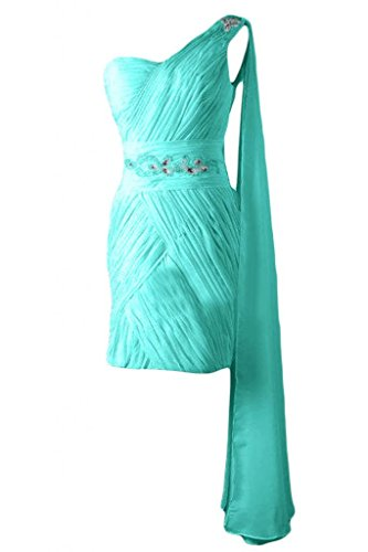 Sunvary elegante sirena raso Sweetheart piano lunghezza Prom abito da sera Pageant Dress Hunter Green