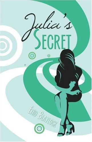 Julia's Secret Cover Image