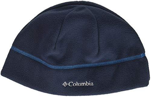 Columbia Hüte Zubehör (Columbia Herren Fast Trek Hat Hut für kaltes Wetter, Nocturnal, X-Large)