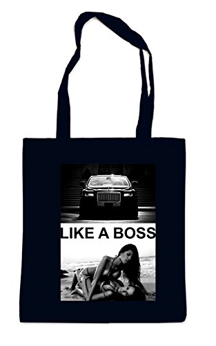 like-a-boss-girls-and-cars-bolsa-negro
