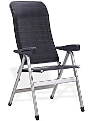 Amazon Co Uk Quest Camping Furniture Camping Amp Hiking