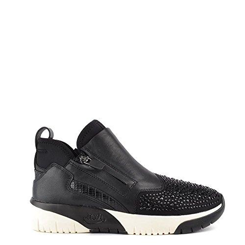 Ash Scarpe Starlight Sneaker 41 EU Nero