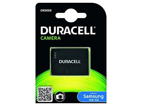duracell-dr9688-batterie-pour-appareil-photo-numerique-samsung-slb-10a
