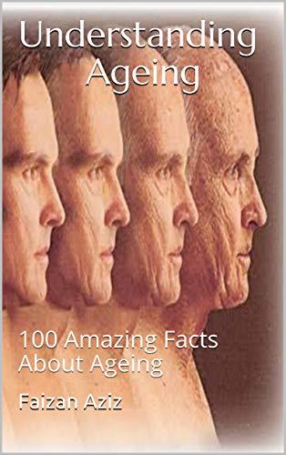 Understanding Facts Ebook