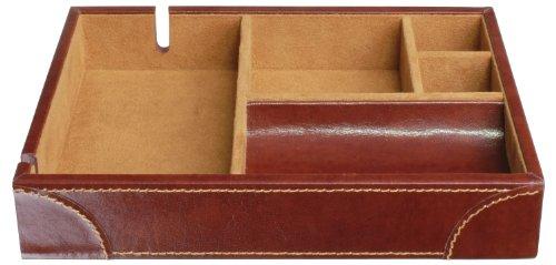 carters-of-london-dulwich-designs-vassoio-svuotatasche-classico-colore-marrone