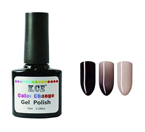 tongshi-gel-de-uas-polaco-de-cambio-de-temperatura-uas-de-color-gel-uv-gel-10ml-gel-de-uas-i