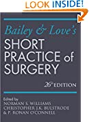 #6: Bailey & Love's Short Practice Of Surgery