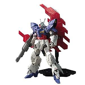 Moon Gundam #215 Moon Gundam, Bandai HGUC 1/144