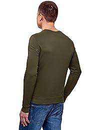 Camisetas Xs Amazon Polos Hombre Camisas Y es Ropa nOnxPwqfC