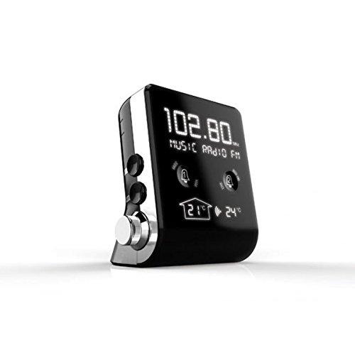 thomson-ct390-radio-sveglia
