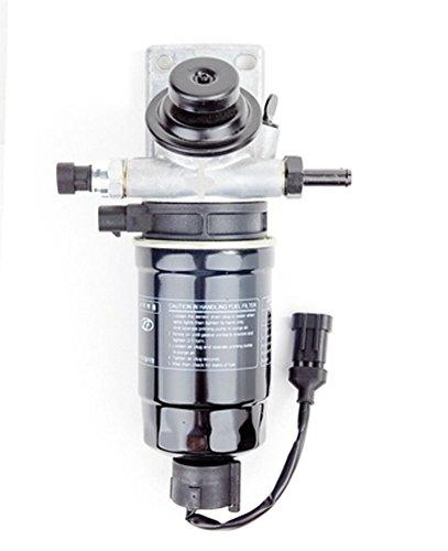 Séparateur Eau filtre à carburant Assy 3194045700 pour Hyundai E-mighty