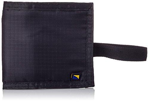 travel-blue-secret-sliding-wallet