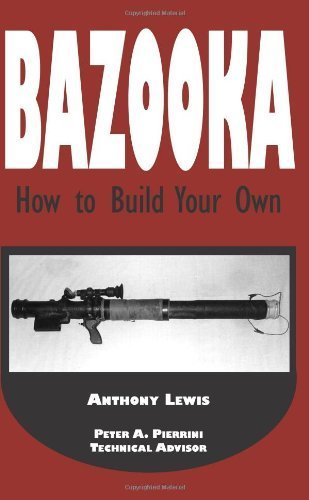 bazooka-how-to-build-your-own-by-anthony-lewis-1993-09-01