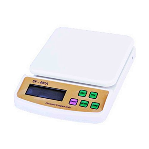 4acba1062 Buy Asraw Home   Personal Digital Weighing Machine 10 kg Digital weighing  scale on Amazon
