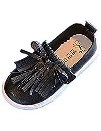 2a7596da5 Amazon.es  30 años  Zapatos y complementos
