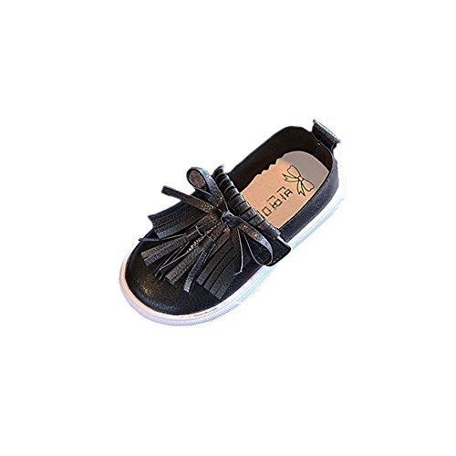 23055504e Zapatos para niña