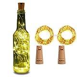 Bottles Warmers