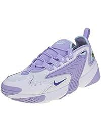 brand new 04df5 fd90a Nike WMNS Zoom 2k, Chaussures d Athlétisme Femme