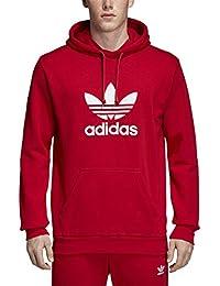 Suchergebnis auf für: adidas pullover rot XS