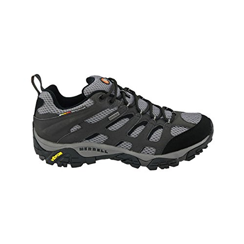 merrell-moab-low-gtx-men-anthracite