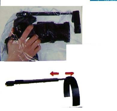 House de protection anti-pluie pour appareils photo Canon EOS 100D 550D 600D 6500D 700D 1100D 1200D,50D 60D 70D,7D,6D SX50,Nikon D7100 D7000 D5300 D5100 D5200,D3100,D3200 D3300,D800,L830 P520 FUJI FinePix HS30 HS50 X-S1 S4500 S8600,Panasonic FZ72 FZ200,G6 GH6,OLYMPUS E30 E3 E1,,Pentax DSLR Reflex Numériques
