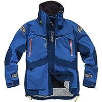 Gill 2017 OS2 Jacket Blue OS23J