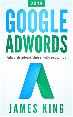 Google Adwords 2019: Adword advertising simply explained