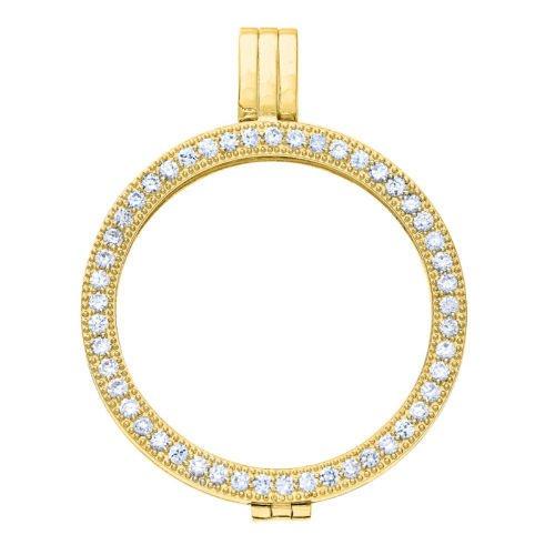 lucet-mundi-large-gold-locket
