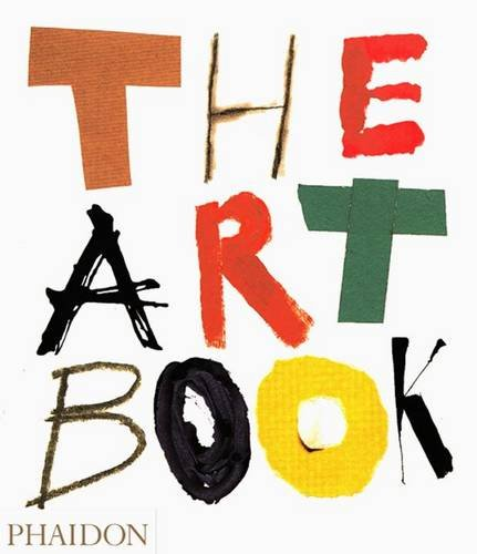 the-art-book