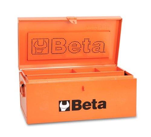 Beta 022000299 - C22Wl-O-Baúl Porta-Herr. Adentro