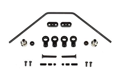 Hpi Racing H101145 - Stabilisateur Set (Avant/Trophy 3.5)