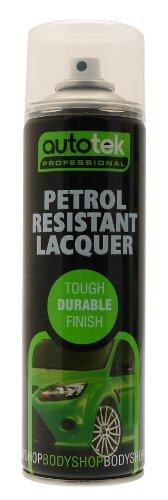 autotek-at00prl500-500ml-petrol-resistant-lacquer