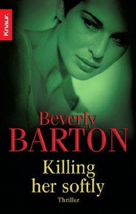 Preisvergleich Produktbild Killing Her Softly