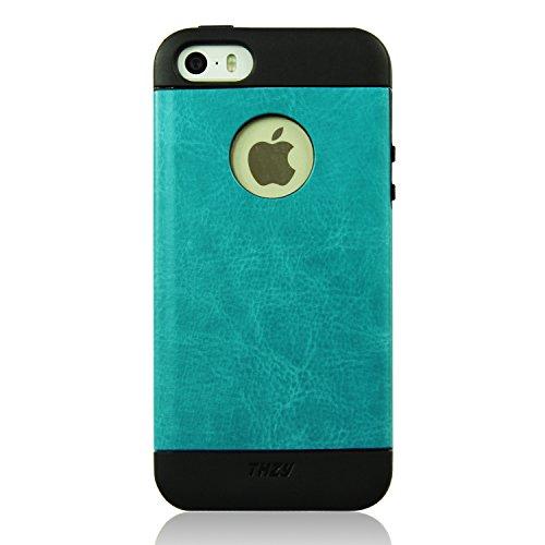 iphone-5s-casethzy-super-fit-case-for-iphone-5-5s-logo-cut-out-fits-att-sprint-verizon-t-mobile-blue