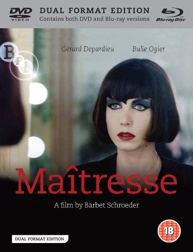 maitresse-dvd-blu-ray-1975