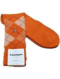 Burlington - Chaussettes Homme 24284