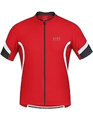 Gore Bike Wear Power 2.0 - Maillot para hombre
