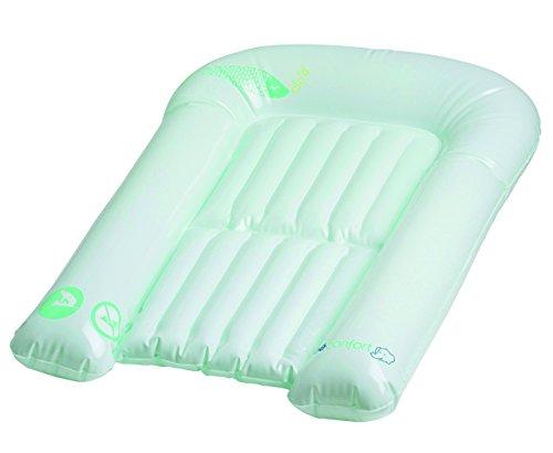 Bébé Confort  32000079 - Vaschetta e fasciatoio gonfiabili