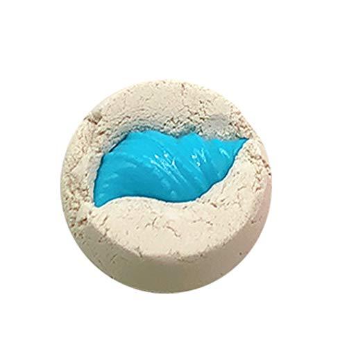 Cardith Flauschige Schleim Weich dehnbar Sand Floam Entspannung Spielzeug für Kinder -