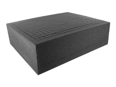 Feldherr Pick and Pluck Foam / Rasterfoam Full-Size 345 mm x 275 mm
