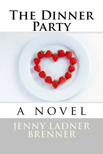 The Dinner Party: a novel