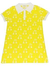 YOUJIA Familia equipada Chaqueta Cardigan & Vestido Jersey punto para Madre y Niños