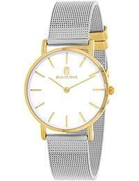 Reloj BLACK OAK para Mujer BX42004-301