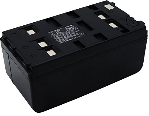 techgicoo-4200mah-2520wh-battery-compatible-with-cairn-iris-vipar-5-cpi2raytheon-raytheon-palm-ir-22