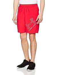 Under Armour Men's Shorts
