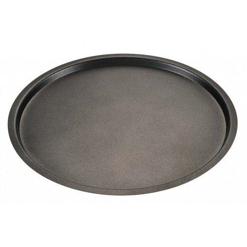 Pane pizza alluminio EBM cappotto eccellente 10 pollici 260 (Japan import / Il pacchetto e il manuale sono scritte in giapponese)