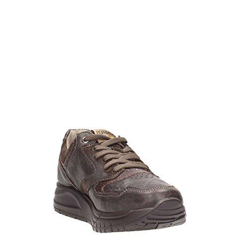 Igi&co 8746200 Sneakers Homme Fangp/t. Moro